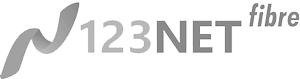 123netlogo-as-Smart-Object-1