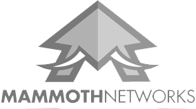 Mammoth-Networks-B&W
