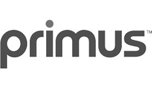 Primus-B&W