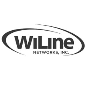 Wiline-Networks-B&W
